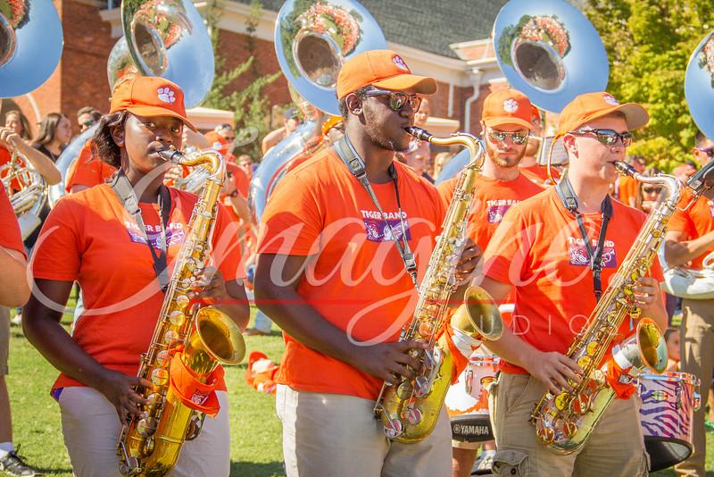 clemson-tiger-band-louisville-2016-97