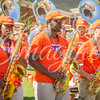 clemson-tiger-band-louisville-2016-97