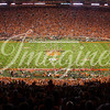 clemson-tiger-band-louisville-2016-335