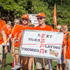clemson-tiger-band-louisville-2016-43