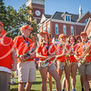 clemson-tiger-band-louisville-2016-21