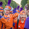 clemson-tiger-band-louisville-2016-323