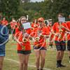 clemson-tiger-band-ncstate-2016-19