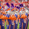 clemson-tiger-band-ncstate-2016-428