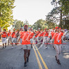 clemson-tiger-band-ncstate-2016-231