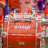 clemson-tiger-band-ncstate-2016-460