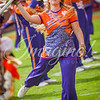 clemson-tiger-band-ncstate-2016-419