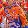clemson-tiger-band-ncstate-2016-470