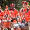 clemson-tiger-band-ncstate-2016-250