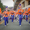 clemson-tiger-band-ncstate-2016-285