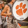 clemson-tiger-band-ncstate-2016-78