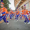 clemson-tiger-band-ncstate-2016-273