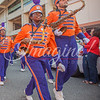 clemson-tiger-band-ncstate-2016-291