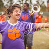 clemson-tiger-band-ncstate-2016-111