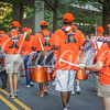 clemson-tiger-band-ncstate-2016-262
