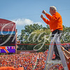 clemson-tiger-band-ncstate-2016-373