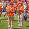 clemson-tiger-band-ncstate-2016-448
