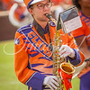 clemson-tiger-band-ncstate-2016-418
