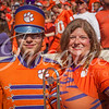 clemson-tiger-band-ncstate-2016-405