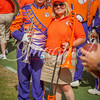 clemson-tiger-band-ncstate-2016-459
