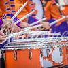 clemson-tiger-band-ncstate-2016-162