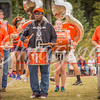 clemson-tiger-band-ncstate-2016-94