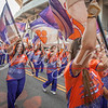 clemson-tiger-band-ncstate-2016-266