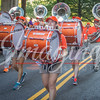 clemson-tiger-band-ncstate-2016-264