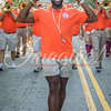 clemson-tiger-band-ncstate-2016-232