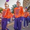 clemson-tiger-band-ncstate-2016-299