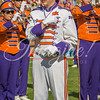 clemson-tiger-band-ncstate-2016-364