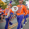 clemson-tiger-band-ncstate-2016-282