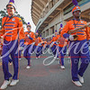 clemson-tiger-band-ncstate-2016-293