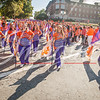 clemson-tiger-band-ncstate-2016-240