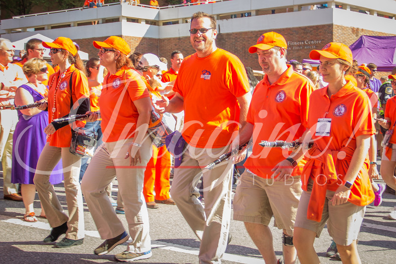 clemson-tiger-band-ncstate-2016-259