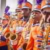 clemson-tiger-band-ncstate-2016-161