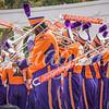 clemson-tiger-band-ncstate-2016-139