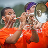 clemson-tiger-band-ncstate-2016-4
