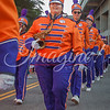 clemson-tiger-band-ncstate-2016-292