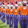 clemson-tiger-band-ncstate-2016-432
