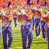 clemson-tiger-band-ncstate-2016-421