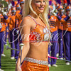 clemson-tiger-band-ncstate-2016-375