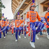 clemson-tiger-band-ncstate-2016-274
