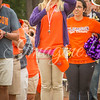 clemson-tiger-band-ncstate-2016-113