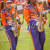 clemson-tiger-band-ncstate-2016-416