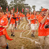clemson-tiger-band-ncstate-2016-102