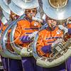 clemson-tiger-band-ncstate-2016-355