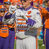 clemson-tiger-band-ncstate-2016-365