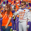 clemson-tiger-band-ncstate-2016-376