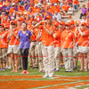 clemson-tiger-band-ncstate-2016-438